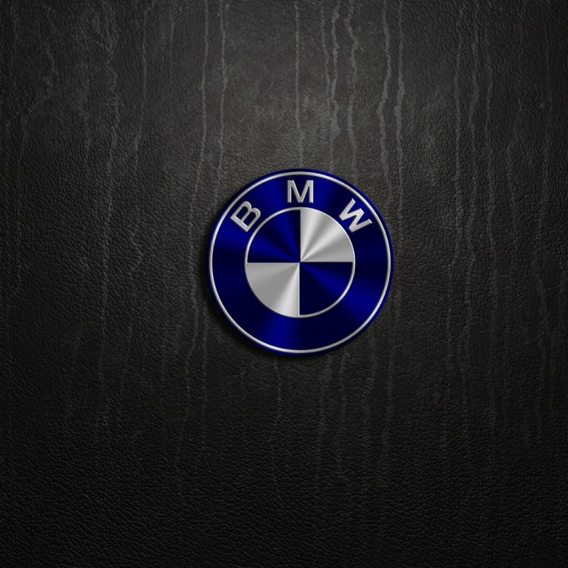 10 Most Popular Bmw Logo Wallpaper Hd FULL HD 1920×1080 For PC Desktop 2018 free download bmw logo wallpapers pictures images 800x800