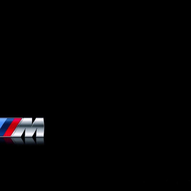 10 Latest Bmw M Stripes Wallpaper FULL HD 1080p For PC Desktop 2018 free download bmw m logo wallpapers wallpaper cave 800x800