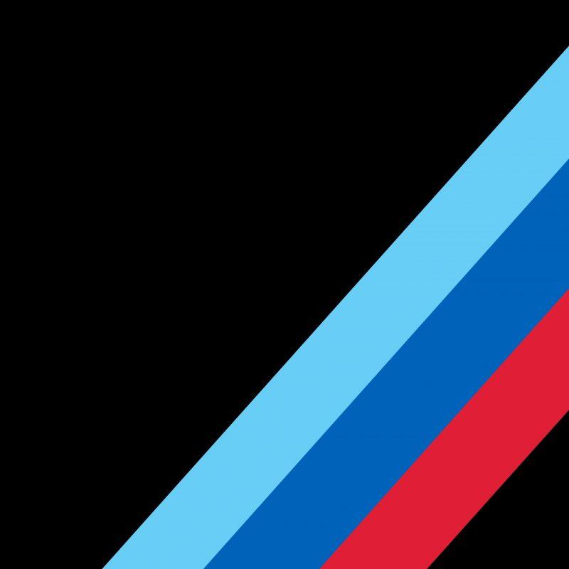 10 Latest Bmw M Stripes Wallpaper FULL HD 1080p For PC Desktop 2018 free download bmw m stripes 4096x4096 amoledbackgrounds 800x800