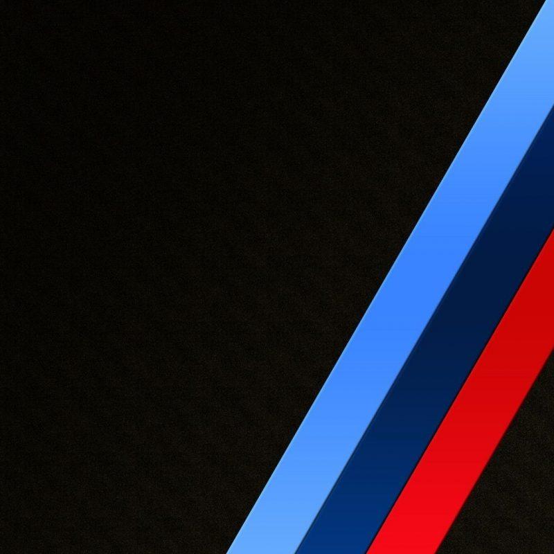 10 Latest Bmw M Stripes Wallpaper FULL HD 1080p For PC Desktop 2018 free download bmw m wallpaper collection 71 800x800