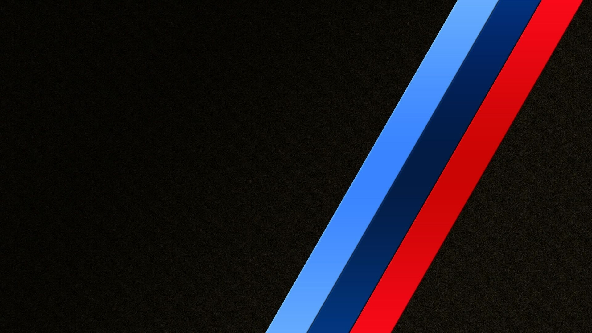 bmw m wallpaper collection (71+)