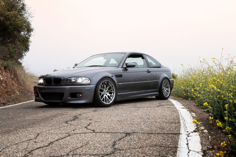10 Most Popular Bmw E46 M3 Wallpaper FULL HD 1920×1080 For PC Background 2020 free download bmw m3 e46 11 wallpapers in hd 800x533