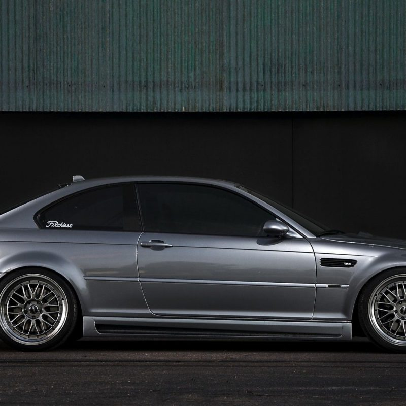 10 Most Popular Bmw M3 E46 Wallpaper FULL HD 1080p For PC Background 2018 free download bmw m3 e46 tuning wallpaper 1920x1080 48956 wallpaperup cars 800x800