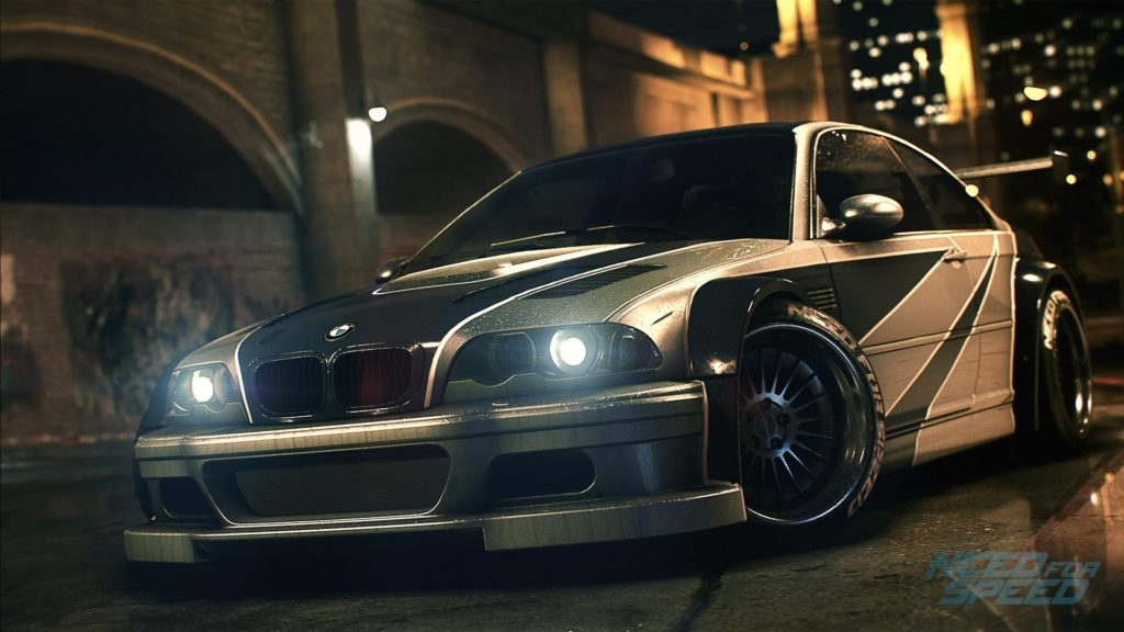 10 Best Need For Speed Mostwanted Wallpapers FULL HD 1920×1080 For PC Background 2018 free download bmw need for speed most wanted walldevil 1024x576