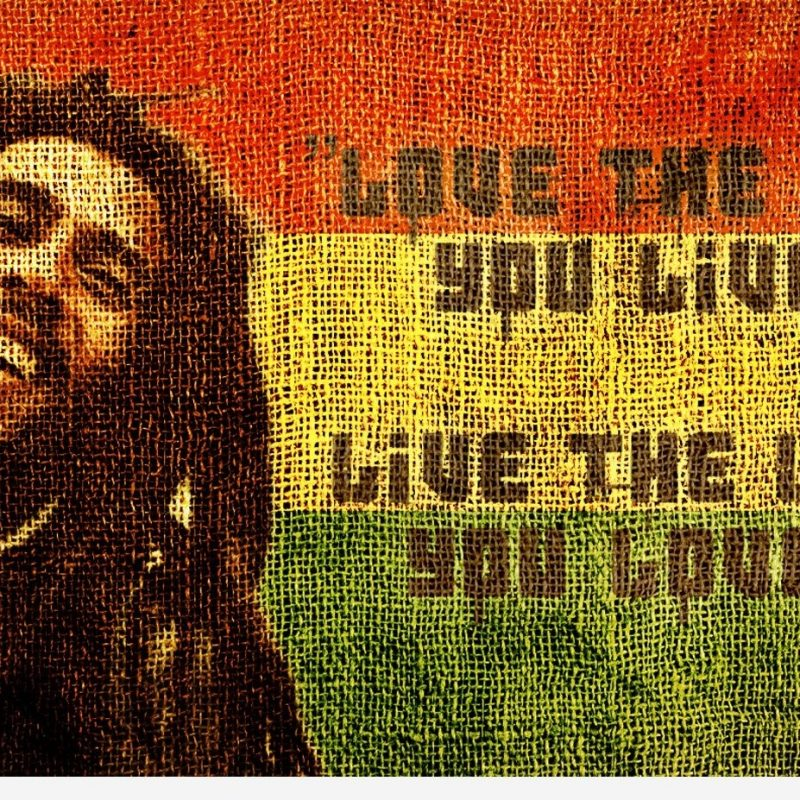 10 Most Popular Bob Marley Wallpaper Quotes FULL HD 1920×1080 For PC Desktop 2020 free download bob marley hd quotes 800x800