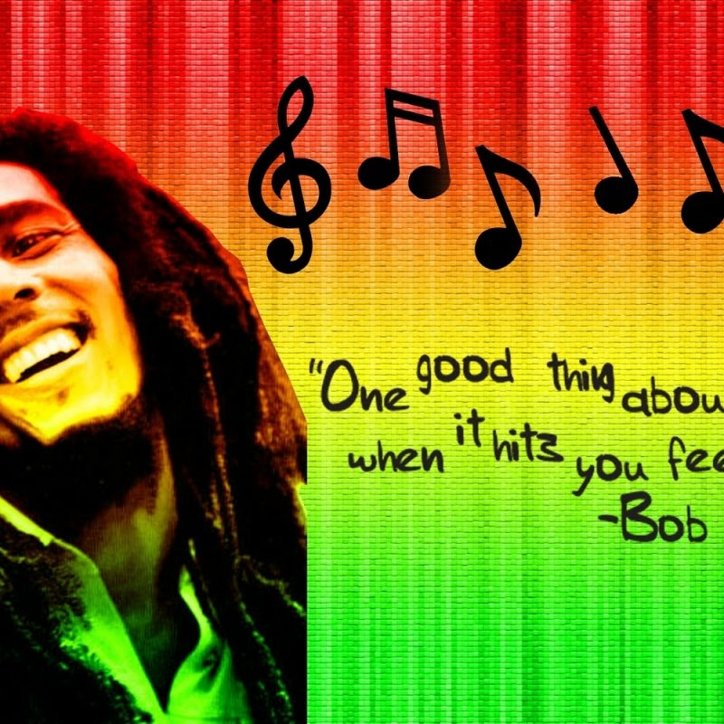 10 Most Popular Bob Marley Wallpaper Quotes FULL HD 1920×1080 For PC Desktop 2020 free download bob marley music quotes hd wallpaper quotes desktop wallpapers 800x800