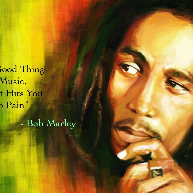 10 Most Popular Bob Marley Wallpaper Quotes FULL HD 1920×1080 For PC Desktop 2020 free download bob marley quotes wallpaper hd bob marley quotes 800x800