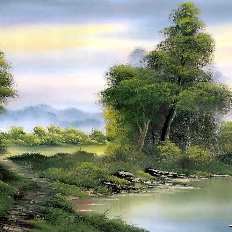 10 Top Bob Ross Desktop Wallpaper FULL HD 1080p For PC Background 2018 free download bob ross art google search i wish i could paint like this my dad 800x800