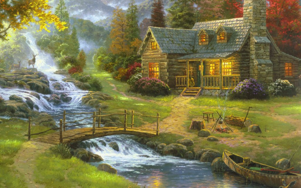 10 Most Popular Bob Ross Paintings Wallpaper FULL HD 1080p For PC Background 2018 free download bob ross wallpapers c2b7e291a0 1024x640