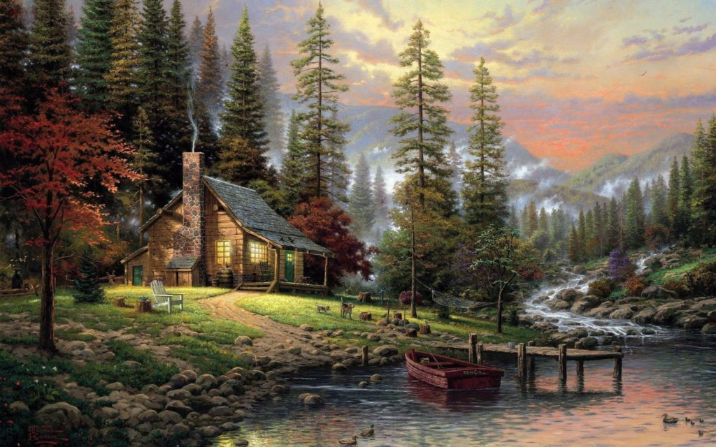 10 Most Popular Bob Ross Paintings Wallpaper FULL HD 1080p For PC Background 2018 free download bob ross wallpapers wallpaper cave 1 1024x640