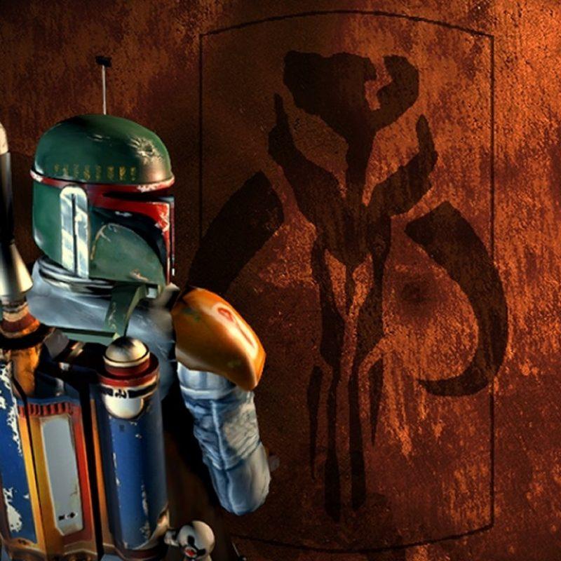 10 New Jango Fett And Boba Fett Wallpaper FULL HD 1920×1080 For PC Background 2018 free download boba fett logo star wars pinterest boba fett boba fett 800x800