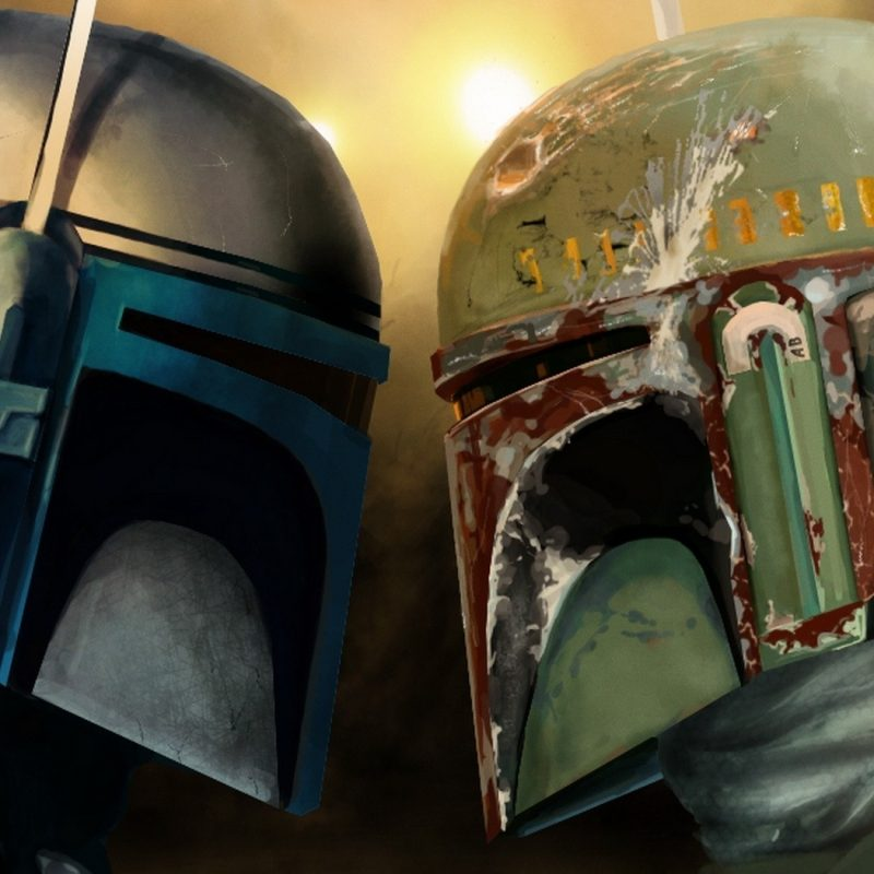 10 New Jango Fett And Boba Fett Wallpaper FULL HD 1920×1080 For PC Background 2018 free download boba fett oeuvre jango papier peint allwallpaper in 328 pc fr 800x800