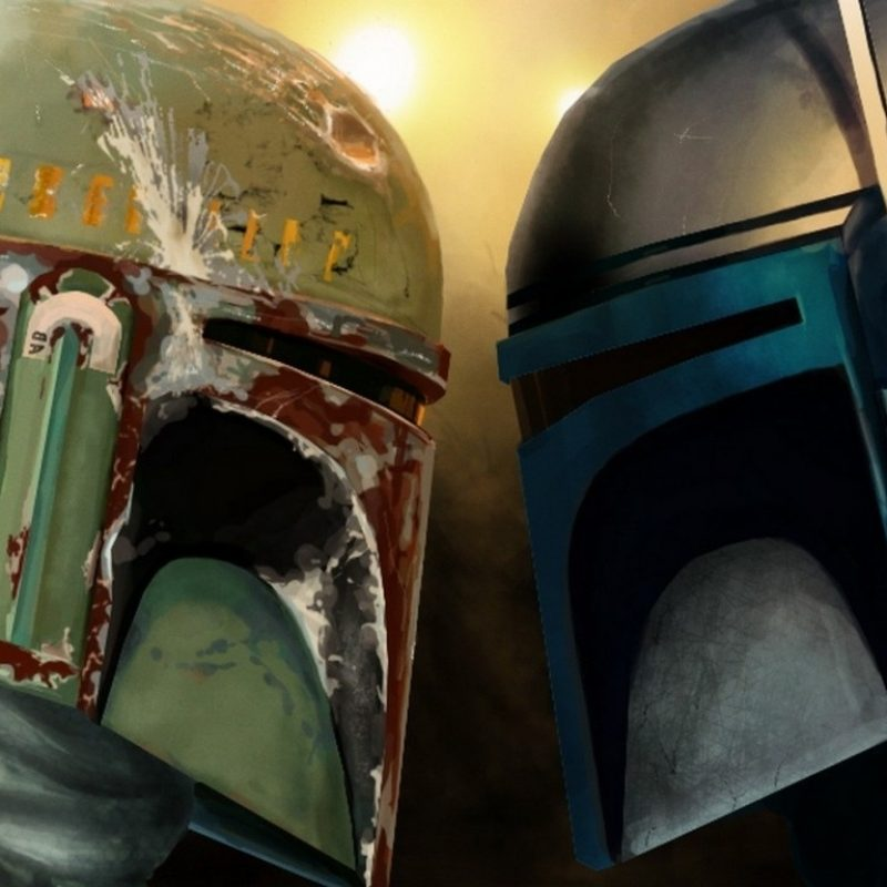 10 New Jango Fett And Boba Fett Wallpaper FULL HD 1920×1080 For PC Background 2018 free download boba fett vs jango fett battles comic vine 800x800