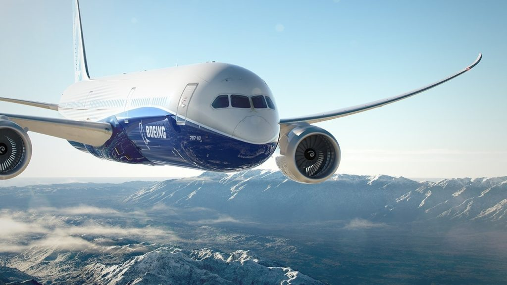 10 Latest Boeing Wallpaper FULL HD 1920×1080 For PC Desktop 2018 free download boeing 787 dreamliner 1024x576