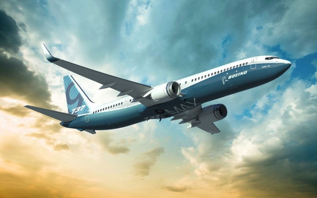 10 Latest Boeing Wallpaper FULL HD 1920×1080 For PC Desktop 2018 free download boeing wallpaper feelgrafix pinterest planes and aircraft 1024x640