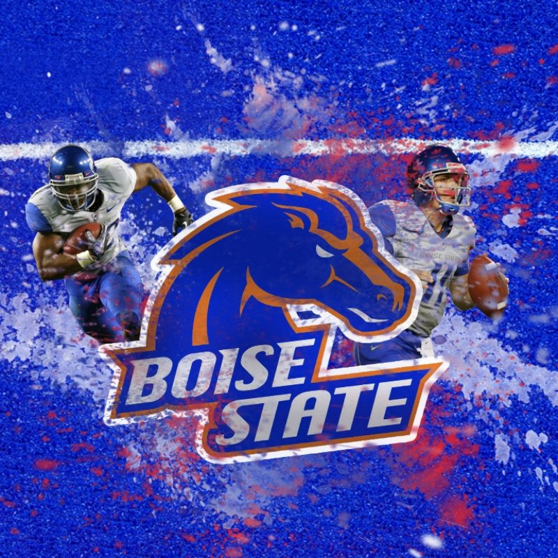 10 Top Boise State Football Wallpapers FULL HD 1920×1080 For PC Background 2018 free download boise state broncos football wallpapers wallpaper cave 800x800