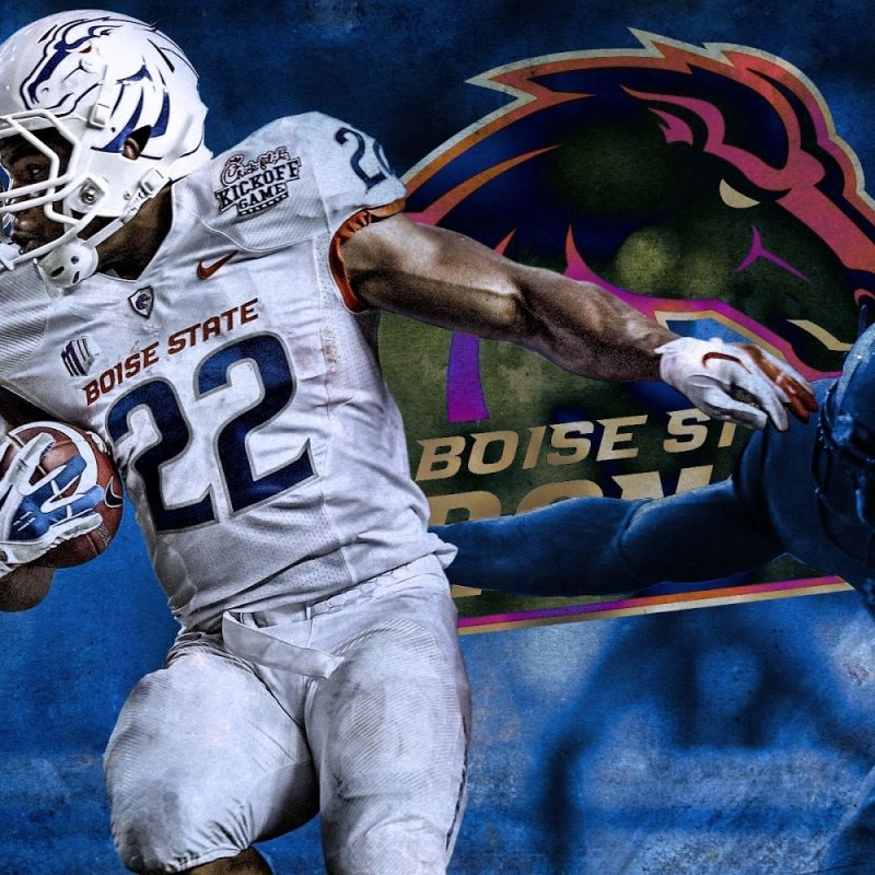 10 Top Boise State Football Wallpapers FULL HD 1920×1080 For PC Background 2018 free download boise state broncos relay wallpaper wallpaper free download 800x800