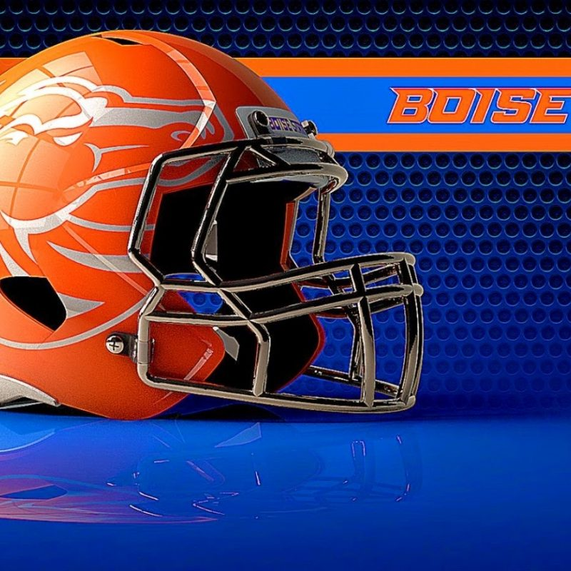 10 Top Boise State Football Wallpapers FULL HD 1920×1080 For PC Background 2018 free download boise state football wallpapers hd wallpapers collection 800x800