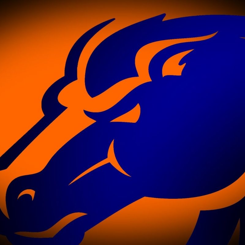10 Top Boise State Football Wallpapers FULL HD 1920×1080 For PC Background 2018 free download boise state wallpapers free boise state football wallpaper 800x800