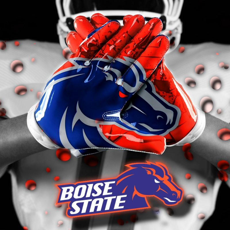 10 Top Boise State Football Wallpapers FULL HD 1920×1080 For PC Background 2018 free download boise state wallpapers free football wallpapers screensavers 800x800