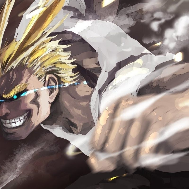10 New All Might Wallpaper Boku No Hero Academia FULL HD 1920×1080 For PC Background 2021 free download boku no hero academia amv get up all might youtube 800x800
