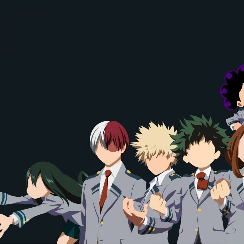 10 Most Popular Boku No Hero Academia Background FULL HD 1920×1080 For PC Background 2018 free download boku no hero academia background 3 background check all 800x800
