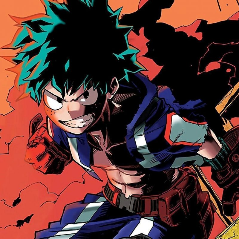 10 Top My Hero Academia Wallpaper FULL HD 1920×1080 For PC Background 2018 free download boku no hero academia wallpapers wallpaper cave 1 800x800