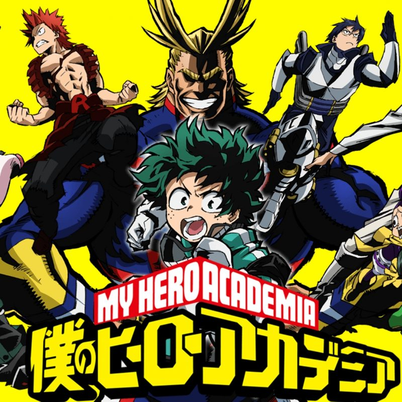 10 Most Popular All Might My Hero Academia Wallpaper FULL HD 1080p For PC Background 2020 free download boku no hero academia wallpapers wallpaper cave 6 800x800