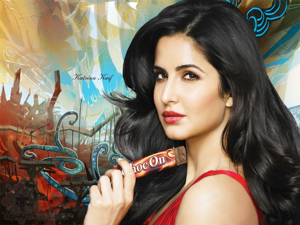 bollywood actress hd wallpaper - wallpapersafari | beautiful