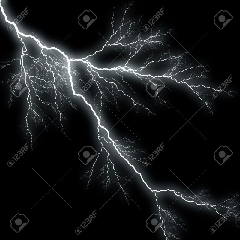 10 New Lightning Bolt Black Background FULL HD 1080p For PC Desktop 2018 free download bolts of lightning isolated over a black background stock photo 800x800