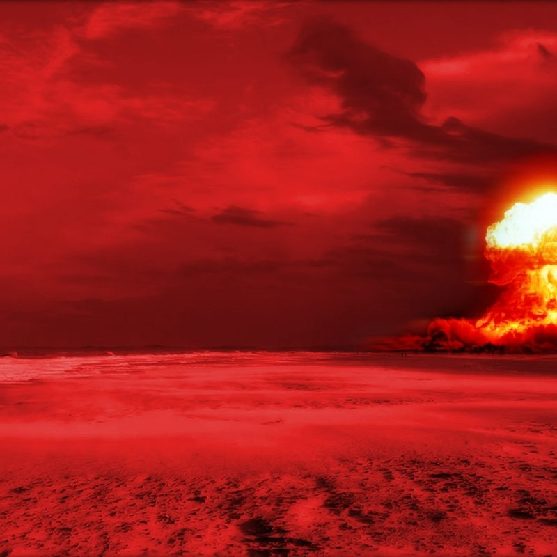 10 Latest Real Nuclear Explosions Wallpaper FULL HD 1920×1080 For PC Desktop 2018 free download bombs explosions nuclear walldevil 800x800