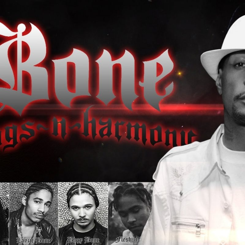 10 Most Popular Bone Thugs N Harmony Wall Paper FULL HD 1080p For PC Background 2020 free download bone thugs n harmony wallpaperpoiuytrewq1882 on deviantart 800x800