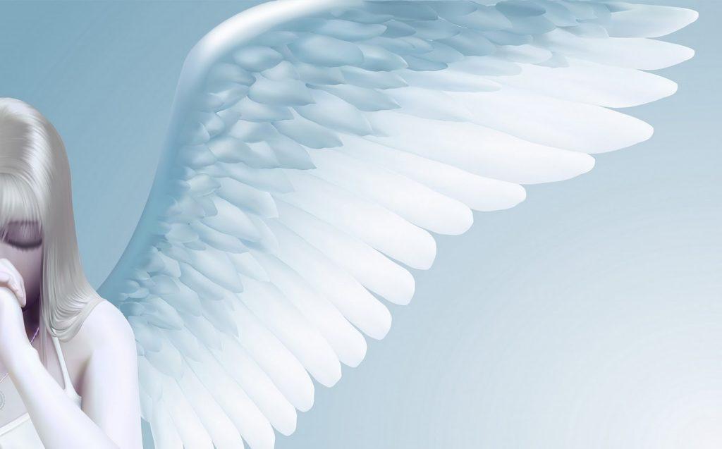 10 New Angel Desktop Wallpaper Hd FULL HD 1080p For PC Background 2018 free download bonewallpaper best desktop hd wallpapers angel photo desktop 1024x637