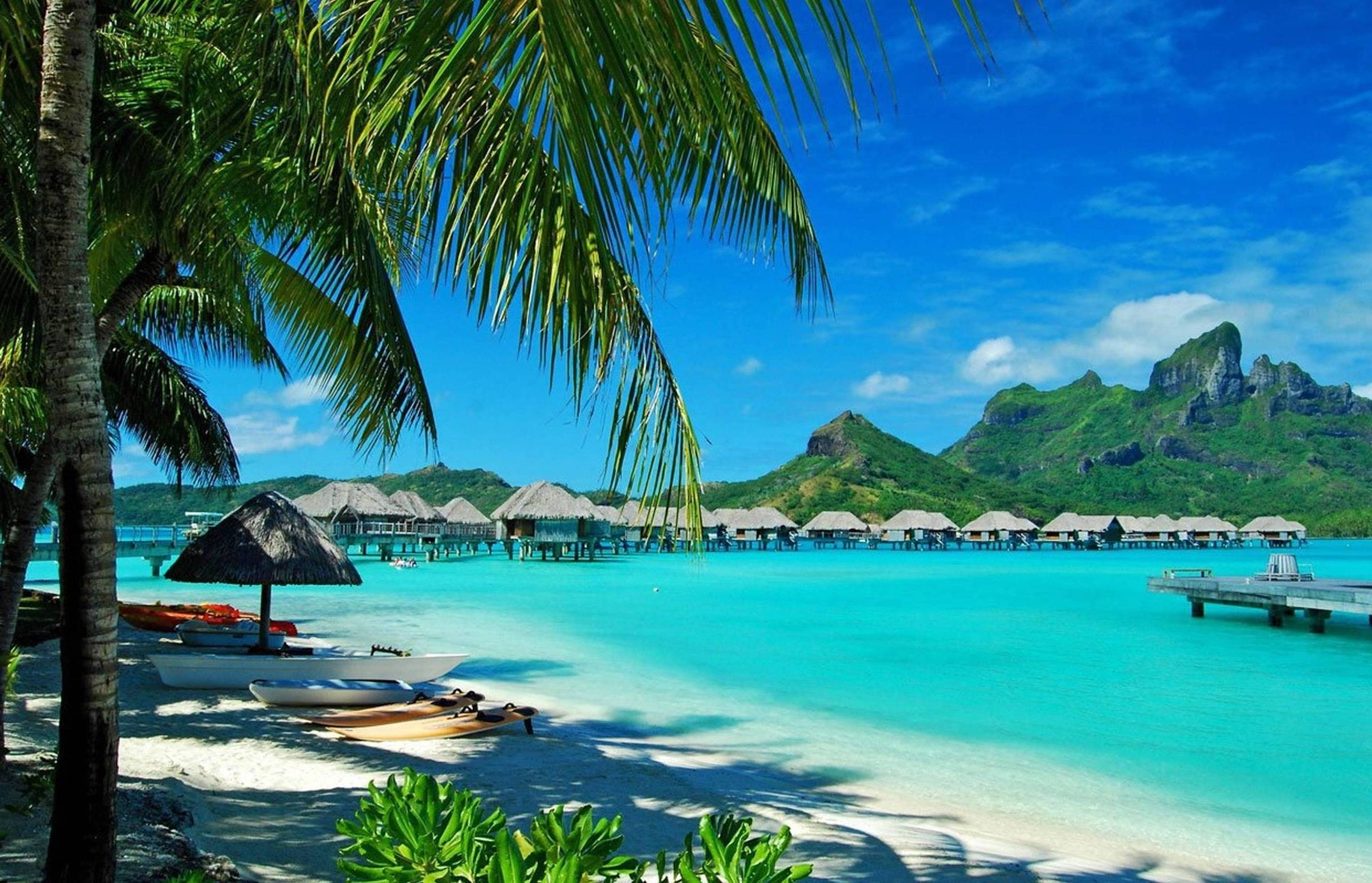 10 New Bora Bora Hd Wallpaper FULL HD 1920×1080 For PC Desktop