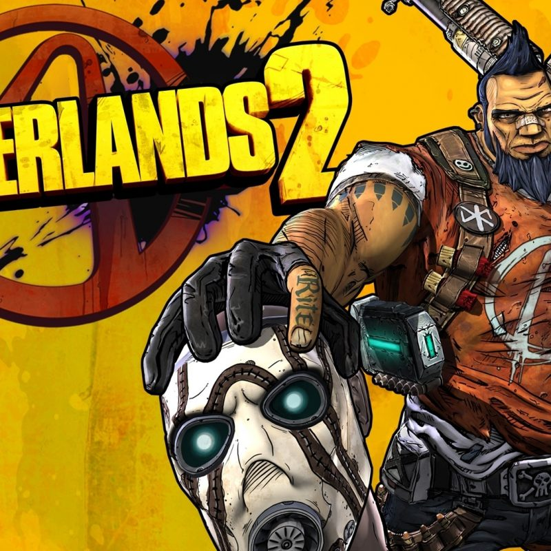 10 Top Borderlands 2 Wallpaper 1920X1080 FULL HD 1920×1080 For PC Desktop 2018 free download borderlands 2 2012 e29da4 4k hd desktop wallpaper for 4k ultra hd tv 1 800x800