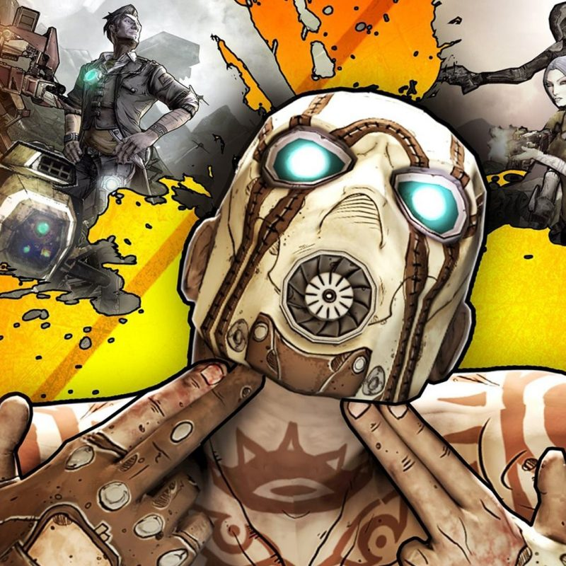 10 Top Borderlands 2 Hd Wallpaper FULL HD 1920×1080 For PC Desktop 2018 free download borderlands 2 hd 31918 1920x1080 px hdwallsource 800x800
