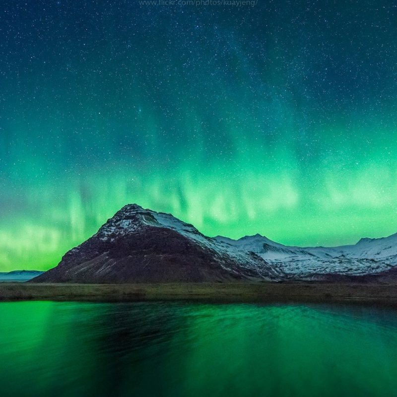 10 Best High Resolution Aurora Borealis Wallpaper FULL HD 1920×1080 For PC Background 2020 free download borealis wallpapers in high resolution 1920x1080kraig 800x800
