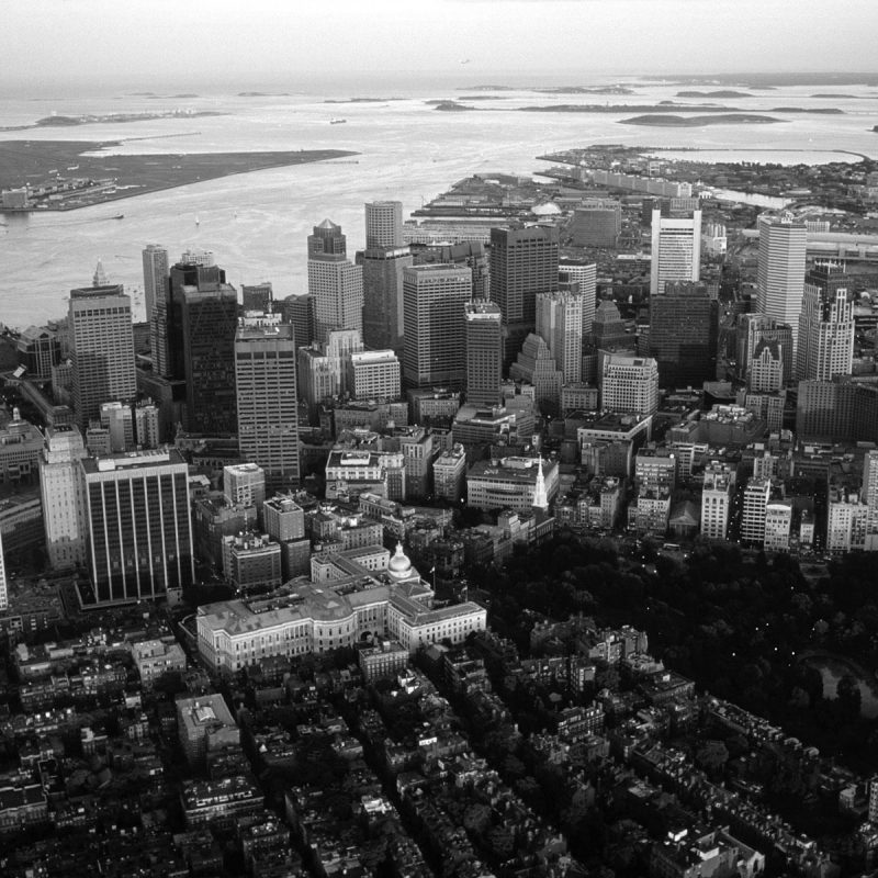 10 Latest Boston Skyline Wallpaper Black And White FULL HD 1920×1080 For PC Desktop 2020 free download boston black white wallpaper a pondering mind 800x800
