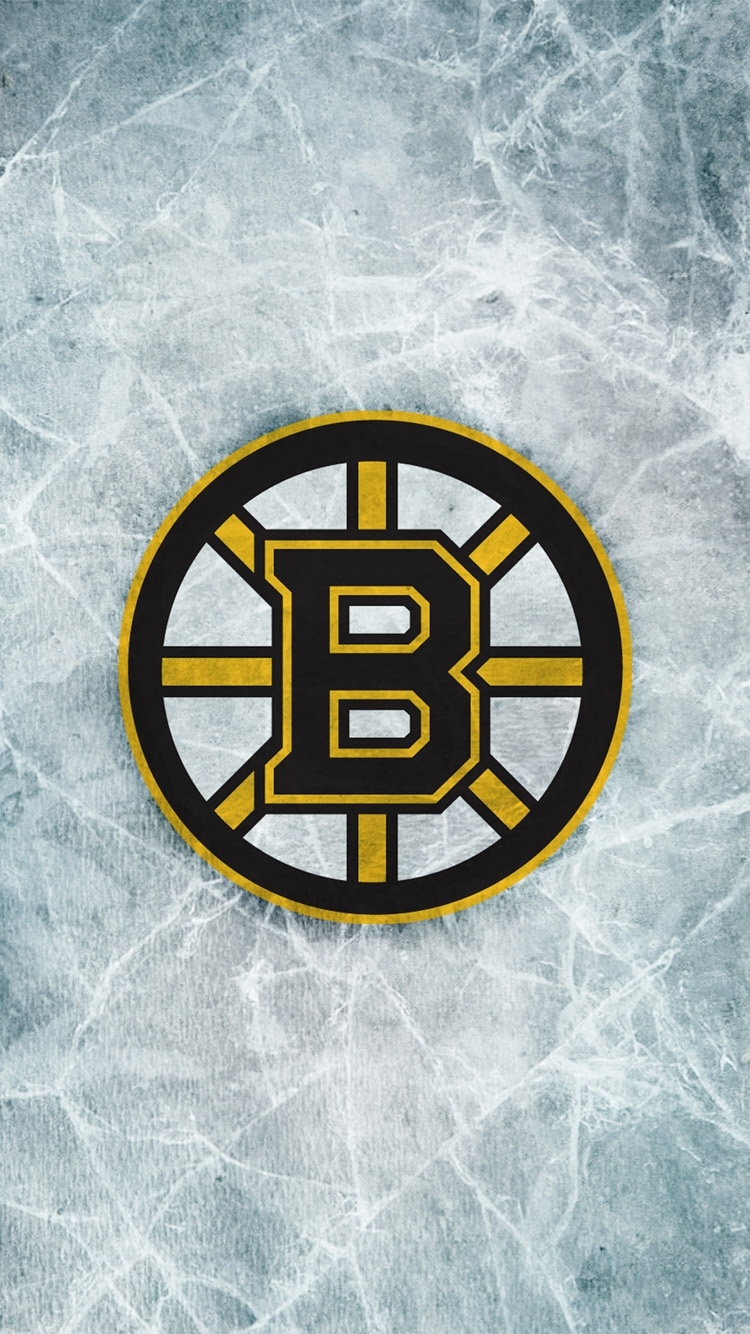 boston bruins iphone wallpaper, 39 boston bruins iphone hd | hokej