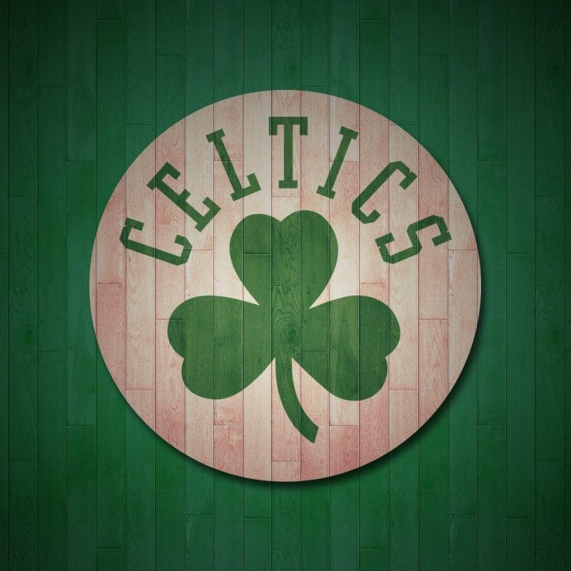 10 Top Boston Celtics Phone Wallpaper FULL HD 1920×1080 For PC Desktop 2018 free download boston celtics iphone wallpaper 1920x1080 boston celtics wallpaper 800x800