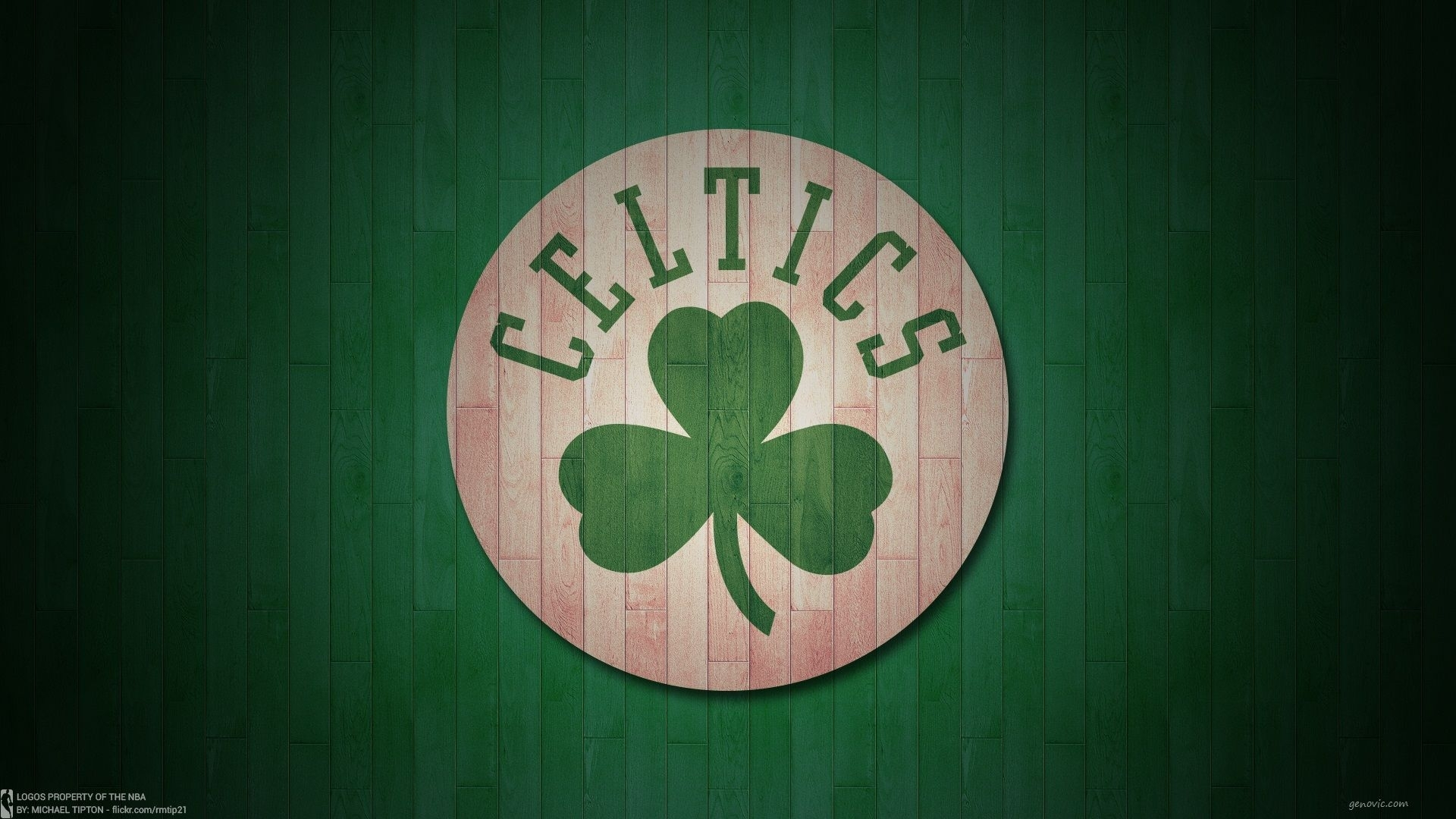 boston celtics iphone wallpaper 1920×1080 boston celtics wallpaper