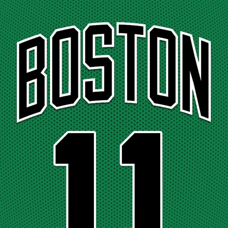 10 Top Boston Celtics Phone Wallpaper FULL HD 1920×1080 For PC Desktop 2018 free download boston celtics iphone wallpaper 800x800