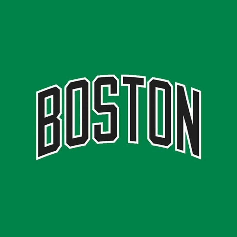 10 New Boston Celtics Wallpaper For Android FULL HD 1080p For PC Desktop 2018 free download boston celtics nba boston celtics favorite team pinterest nba 800x800