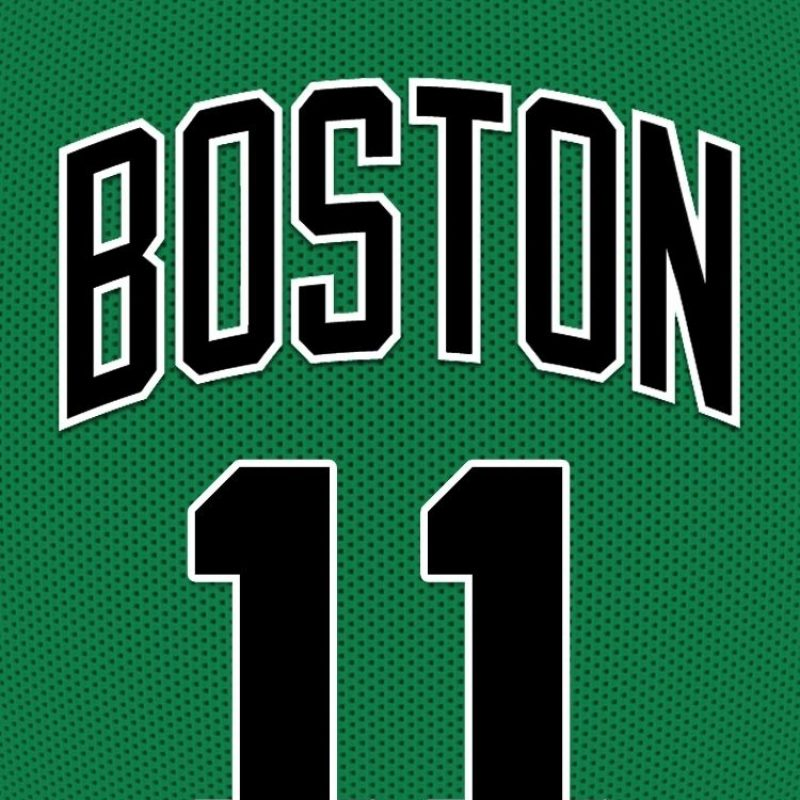 10 New Boston Celtics Wallpaper For Android FULL HD 1080p For PC Desktop 2018 free download boston celtics wallpaper bdfjade 800x800