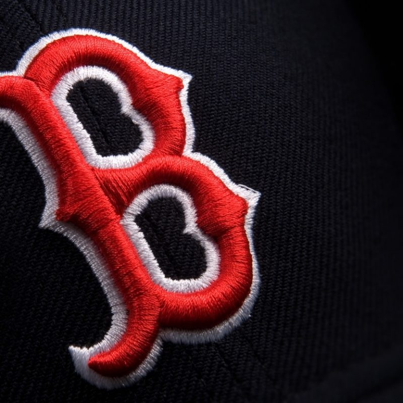 10 Top Boston Red Sox Phone Wallpaper FULL HD 1080p For PC Background 2018 free download boston desktop background boston red sox themes pinterest red 800x800