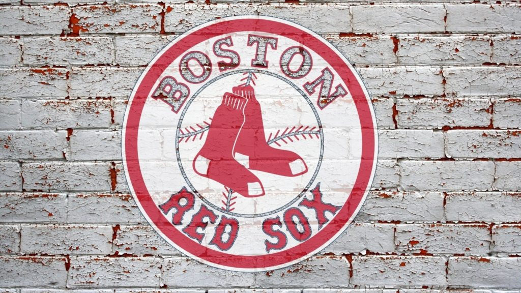 10 Best Red Sox Phone Wallpapers FULL HD 1080p For PC Desktop 2018 free download boston red sox 815068 walldevil 1024x576