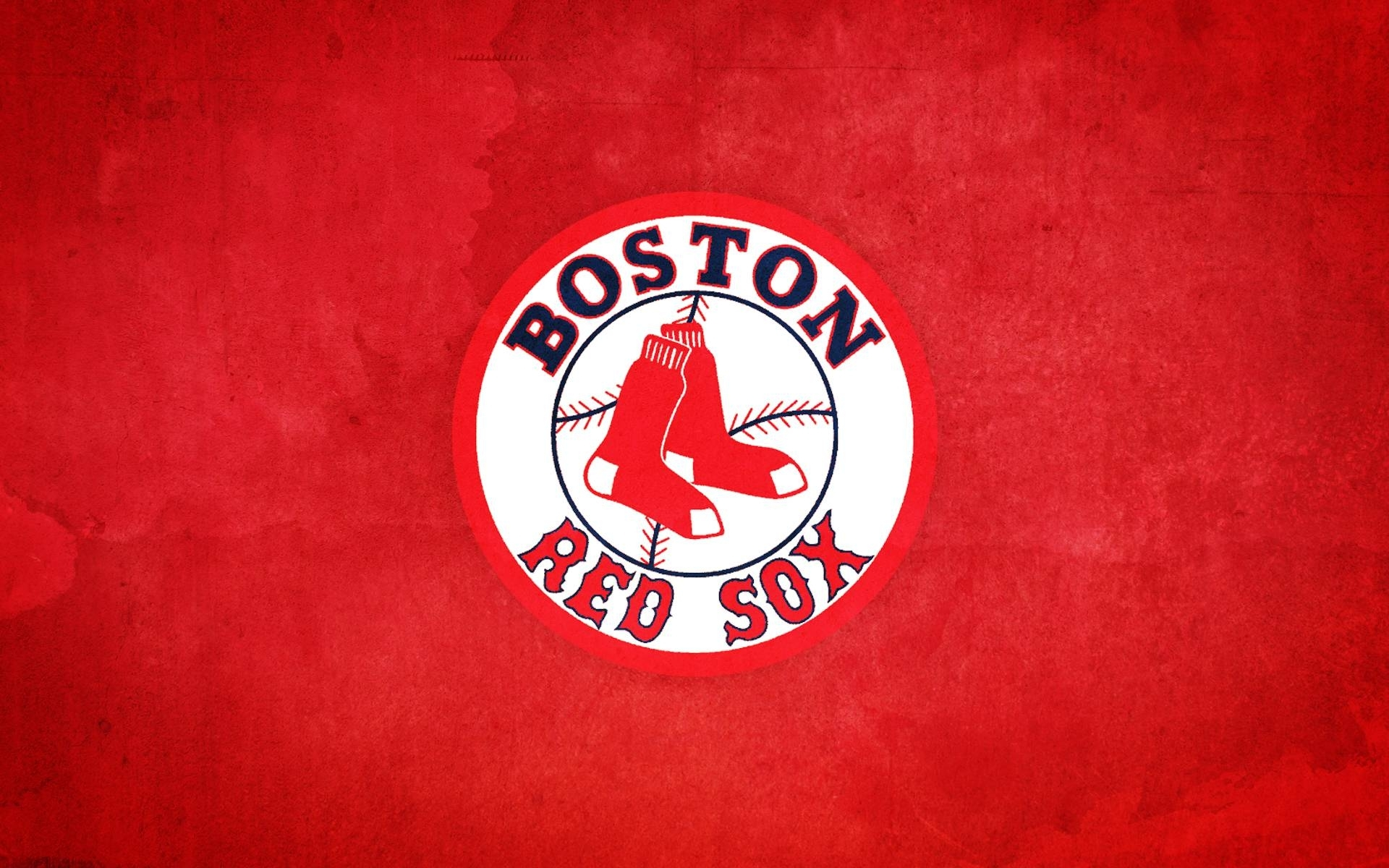 10 Top Boston Red Sox Backgrounds FULL HD 1080p For PC Background