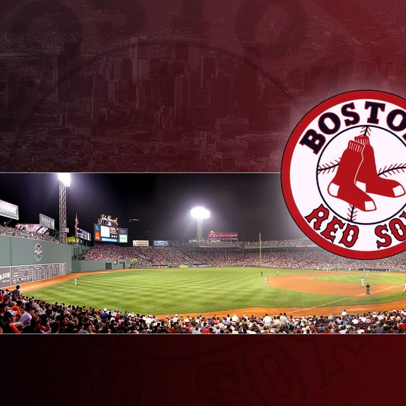 10 Top Red Sox Screen Backgrounds FULL HD 1920×1080 For PC Desktop 2020 free download boston red sox backgrounds free download pixelstalk 2 800x800
