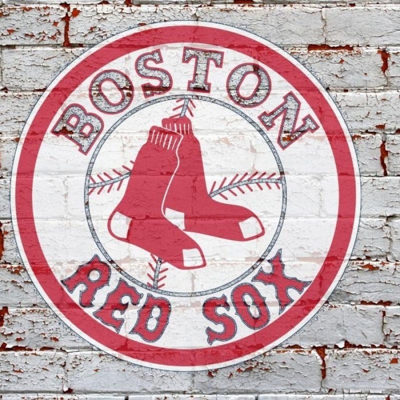 10 Top Boston Red Sox Phone Wallpaper FULL HD 1080p For PC Background 2018 free download boston red sox baseball mlb js wallpaper 1920x1080 158201 1 800x800