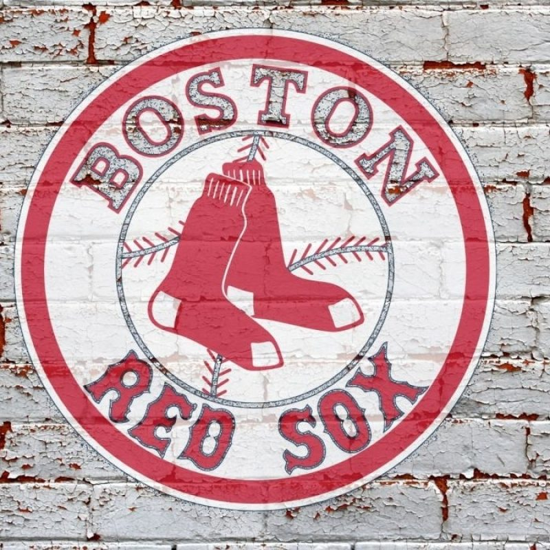 10 New Boston Red Sox Images Wallpaper FULL HD 1920×1080 For PC Background 2018 free download boston red sox baseball mlb js wallpaper 1920x1080 158201 800x800